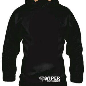 Viper Original Hoodie