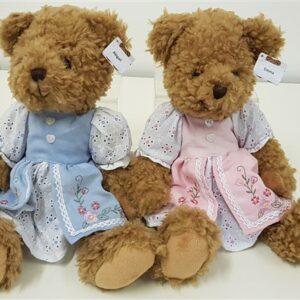 Bear – EMMA On The Right