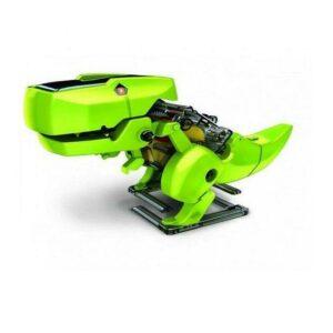 T Rex 3 Roboto