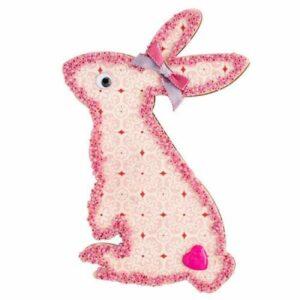 Beading Kit – Bunny