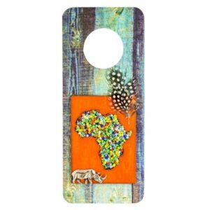 Door Hanger Kit – Africa