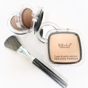 Liquid Eyeliner Combo