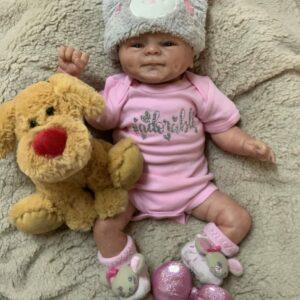 Baby Onesie – #adorable