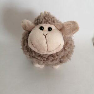 SHEEP – BROWN